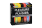 Vignette 2 du produit LifeStyles - Collection Plaisir condoms, 30 unités