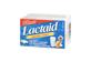 Vignette 1 du produit Lactaid - Extra fort comprimés, 40 unités