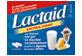 Vignette 1 du produit Lactaid - Extra fort comprimés, 80 unités