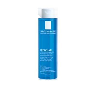 Effaclar lotion astringente, 200 ml