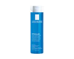 Image du produit La Roche-Posay - Effaclar lotion astringente, 200 ml
