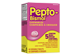 Vignette du produit Pepto-Bismol - Comprimés à croquer soulagement des malaises gastriques, 48 unités, original