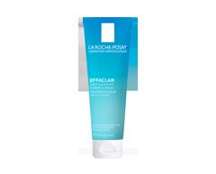 Image du produit La Roche-Posay Effaclar - Effaclar crème moussante, 125 ml