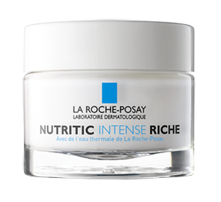 Nutritic Intense Riche, 50 ml