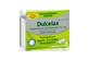 Vignette 2 du produit Dulcolax - Laxative, 6 unités