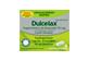 Vignette 3 du produit Dulcolax - Laxative, 6 unités