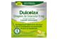 Vignette du produit Dulcolax - Laxatif stimulant, 10 unités
