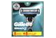 Vignette du produit Gillette - 8 cartouches Mach3
