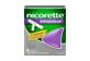 Vignette 1 du produit Nicorette - Nicorette inhalateur, 6 unités, 4 mg