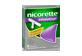 Vignette 2 du produit Nicorette - Nicorette inhalateur, 6 unités, 4 mg