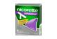 Vignette 3 du produit Nicorette - Nicorette inhalateur, 6 unités, 4 mg