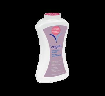 Image 2 du produit Vagisil - Poudre désodorisante, 227 g