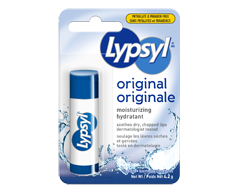 Image du produit Lypsyl - Baume pour les lèvres, 4.2 g, ordinaire