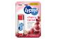 Vignette du produit Lypsyl - Baume pour les lèvres, 4.2 g, cerise