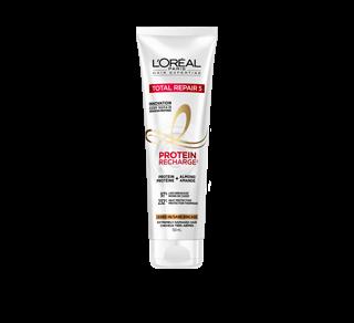 Hair Expertise Total Repair Protein Recherche sans rinçage, 150 ml