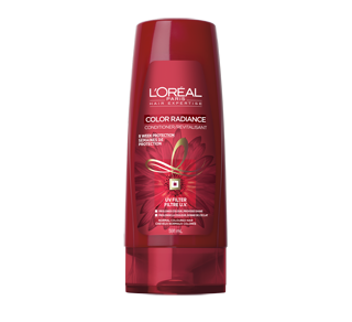 Color Radiance revitalisant, 591 ml