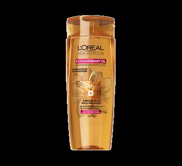 Hair Expertise Extraordinary Oil shampooing, 591 ml