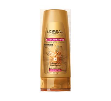 Hair Expertise Extraordinary Oil revitalisant, 591 ml
