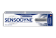 Vignette du produit Sensodyne - Dentifrice quotidien pour dents sensibles blanchissant et antitartre, menthe, 135 ml