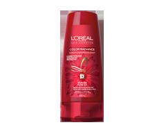 Image du produit L'Oréal Paris - Color Radiance - Revitalisant, 385 ml, cheveux normaux colorés