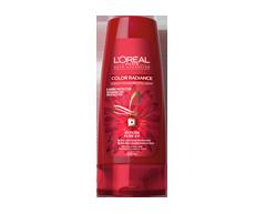 Image du produit L'Oréal Paris - Color Radiance - Revitalisant, 385 ml, cheveux colorés et secs