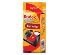 Image du produit Kodak - FunSaver appareil photo, 1 unité