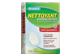 Vignette du produit Personnelle - Nettoyant antibactérien pour prothèses dentaires soins quotidiens, 108 unités, menthe