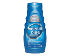 Image du produit Selsun Blue - Shampoing antipelliculaire, 300 ml