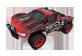 Vignette du produit Turbo Racers - Véhicule téléguidé, 1 unité