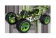 Vignette 1 du produit Turbo Racers - Véhicule téléguidé, 1 unité