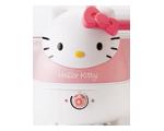 Humidificateur ultrasonique à brume fraîche – Hello Kitty