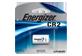 Vignette du produit Energizer - Piles spécialisées, 1 unité, EL1CR2BP