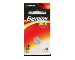 Image du produit Energizer - Piles spécialisées, 1 pile, 2L76