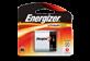 Vignette du produit Energizer - Piles spécialisées, 1 unité, EL223APBP