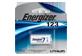 Vignette du produit Energizer - Piles spécialisées, 1 unité, EL123APBP