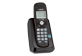 Vignette du produit Vtech - Téléphone sans fil, 1 unité, noir