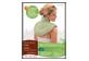 Vignette du produit SoftHeat - Enveloppe pour cou et épaule thérapie chaud et froid, 1 unité