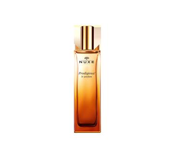 Prodigieux le parfum, 50 ml