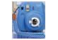 Vignette du produit Fujifilm - Fuji Instax Mini 9 appareil photo instantané, 1 unité, bleu cobalt