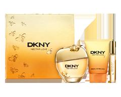 Image du produit DKNY - DKNY Nectar Love ensemble cadeau, 3 unités