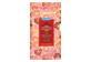 Vignette du produit Personnelle - Lingettes démaquillantes, 25 unités , pamplemousse rose