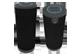 Vignette du produit Sylvania - Haut-parleur WiFi avec service vocal Alexa, 1 unité