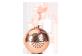 Vignette du produit Sylvania - Haut-parleur Bluetooth, 1 unité
