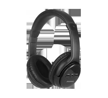 Casque stéréo Bluetooth, 1 unité
