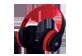 Vignette 1 du produit Escape - Casque d'écoute mains libres bluetooth, 1 unité