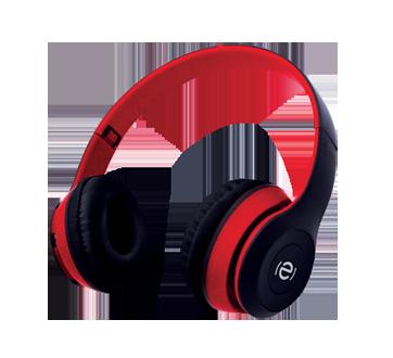 Casque d'écoute mains libres bluetooth, 1 unité