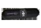 Vignette 2 du produit Escape - Haut-parleur stéréo bluetooth avec radio FM, 1 unité