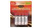 Vignette du produit Selection - Pile alcaline AA 1.5V, 20 unités