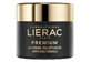 Vignette du produit Lierac Paris - Premium la crème voluptueuse anti-âge absolu, 50 ml