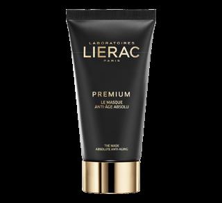 Premium le masque anti-âge absolu, 75 ml